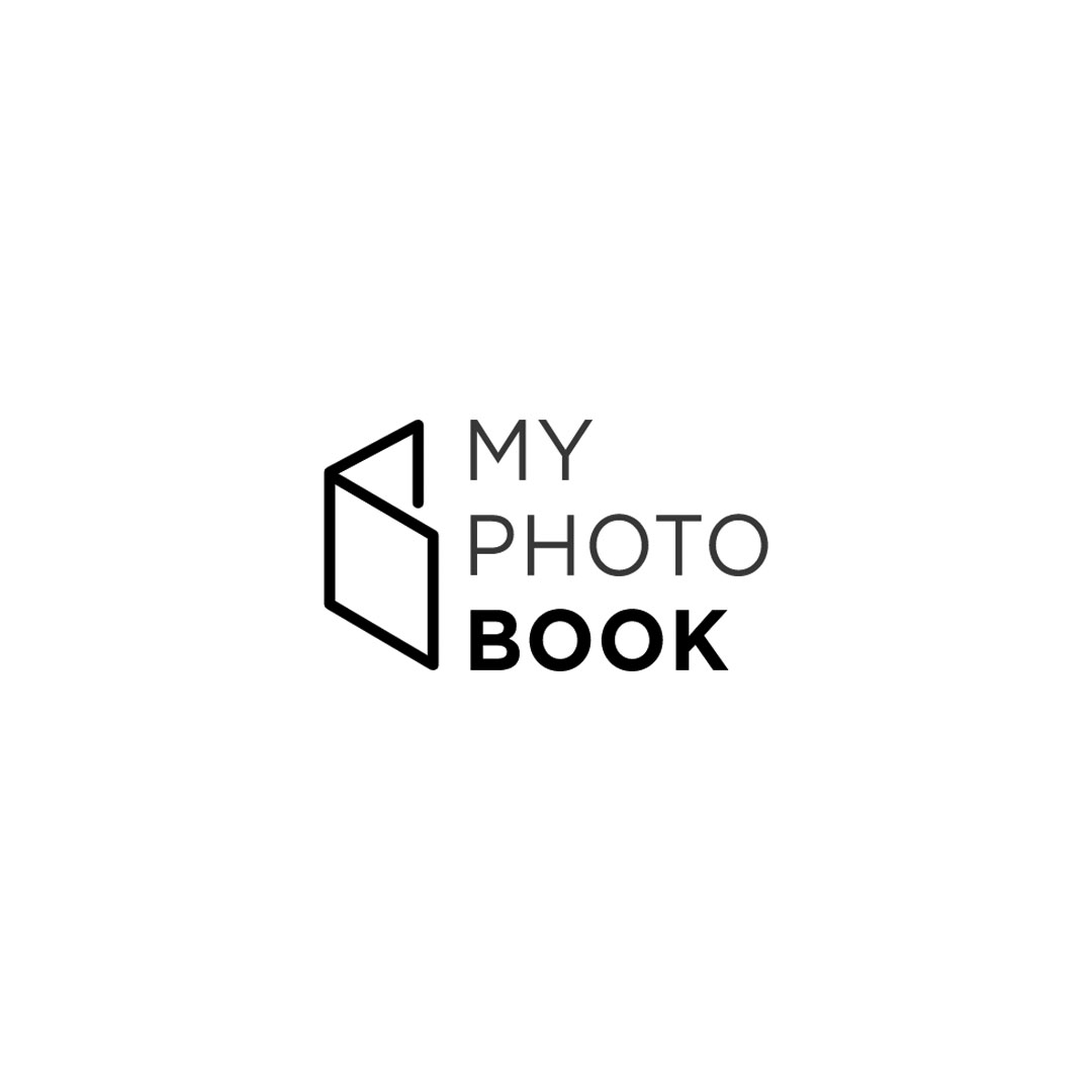 Myphotobook_logo