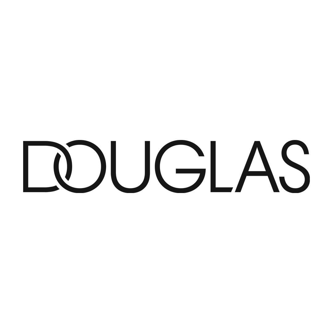 Delate_douglas
