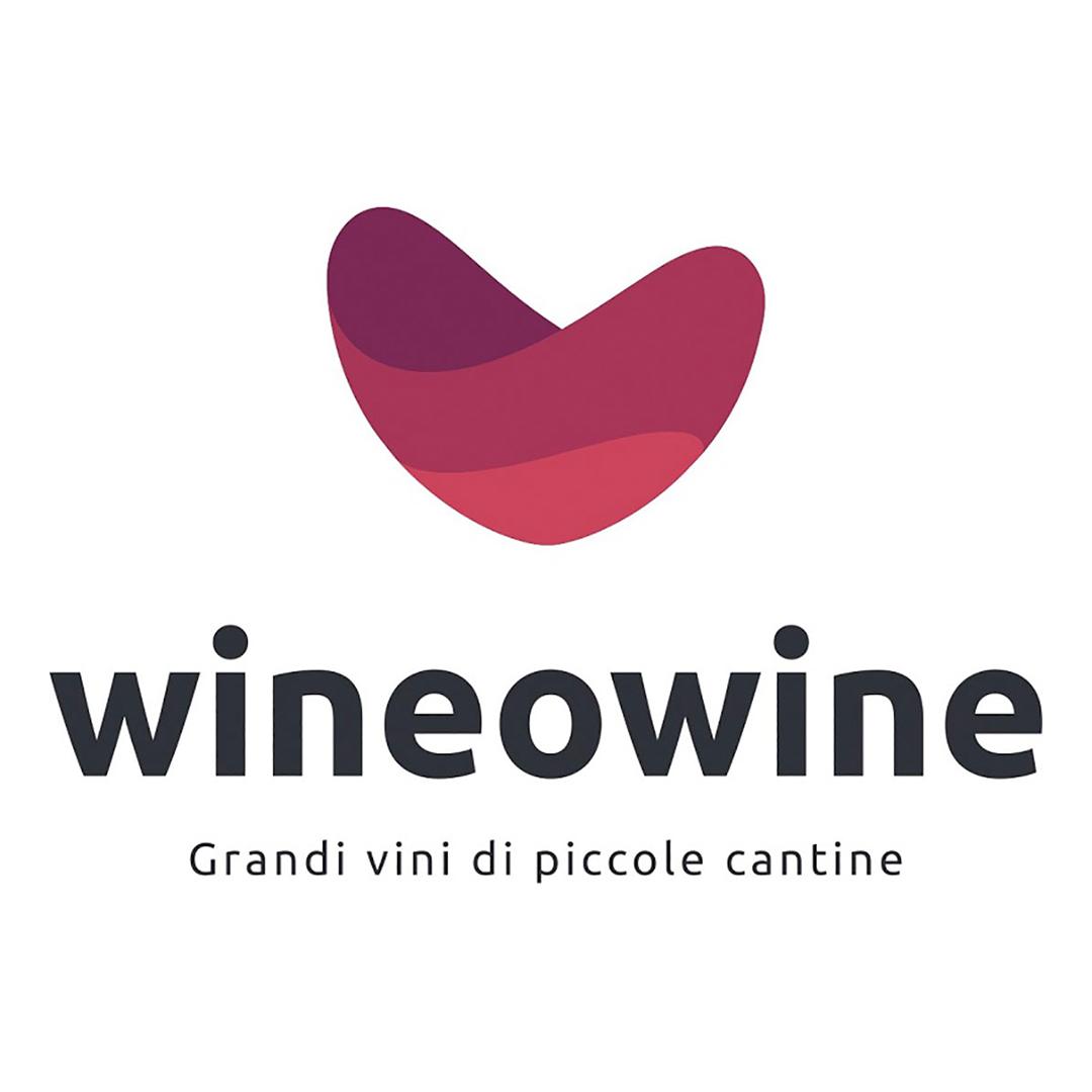 Delate_wineowine
