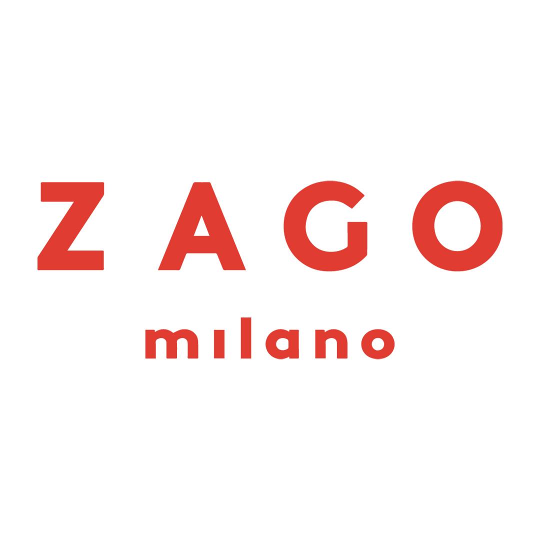 Zago_logo