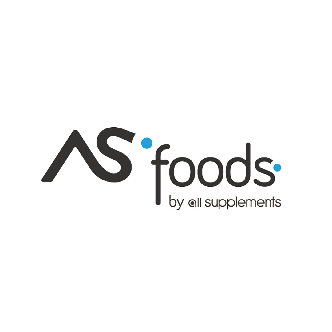 allsuppsfoods logo delate