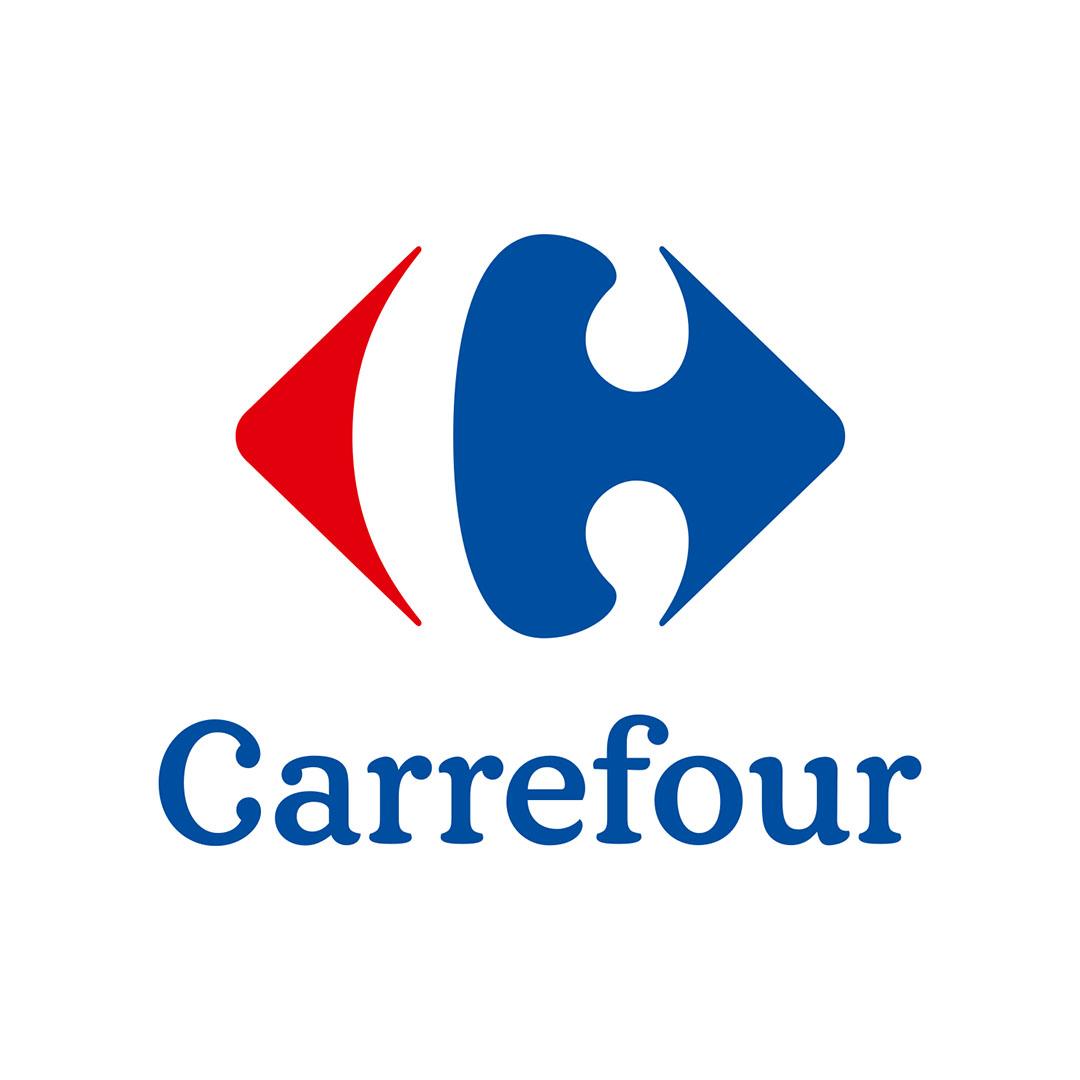Carrefour_logo_delate