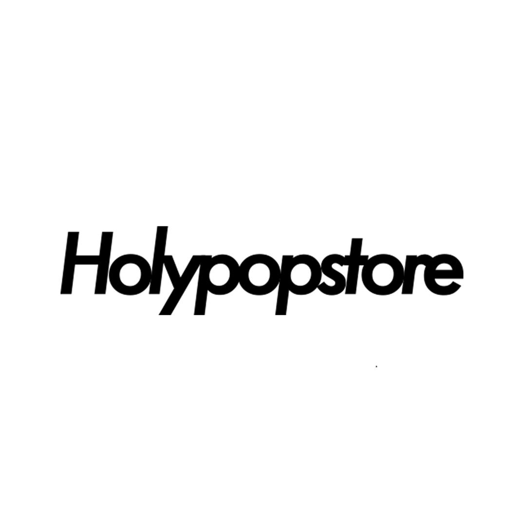 Holypop_logo