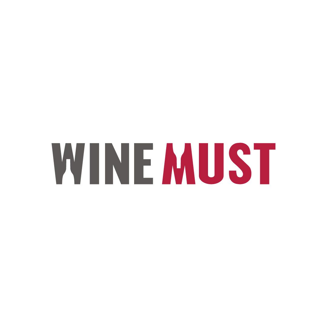 wine must logo delate_Tavola disegno 1